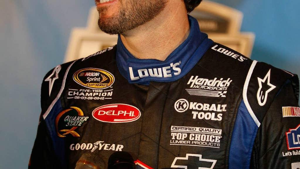 Nascar Sprint Cup Series Driver Birthdys Fox Sports Rest of cast listed alphabetically: nascar sprint cup series driver