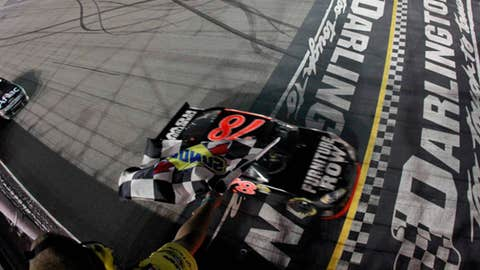 NASCAR Darlington