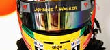 Formula One Spanish Grand Prix gallery