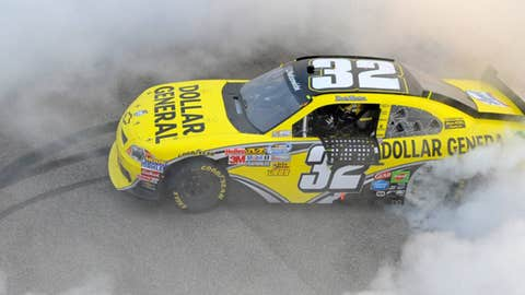 Reed Sorenson (Photo by Jason Smith/Getty Images)