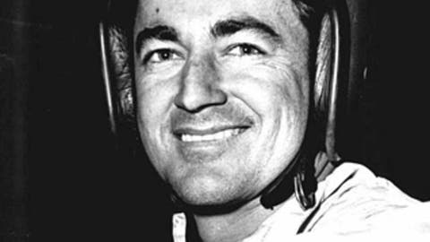 Bobby Allison's Hall of Fame credentials