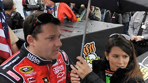 Go Umbrella