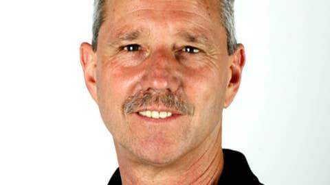 Doug Richert