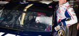 Farmers Insurance to sponsor No. 5 Hendrick Chevy through 2017
