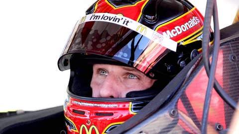 Earnhardt Ganassi Racing