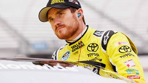 Man in yellow