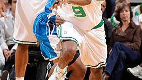 Did Celtics make a wise investment?
