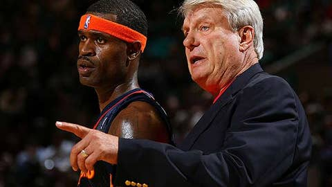 17. DON NELSON