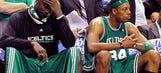 5 questions for Magic-Celtics, Game 6