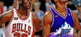 Top NBA legends without a ring