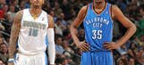 2010-11 NBA preview: Top 10 small forwards