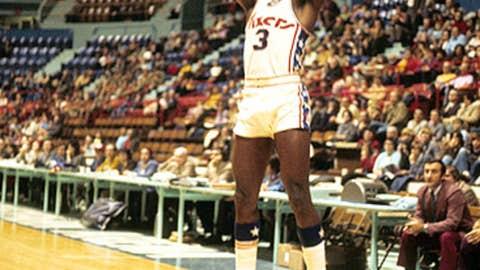 1972-73 Philadelphia 76ers (9-73)