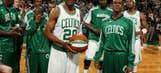 Should Boston trade its draft picks for talented veterans?