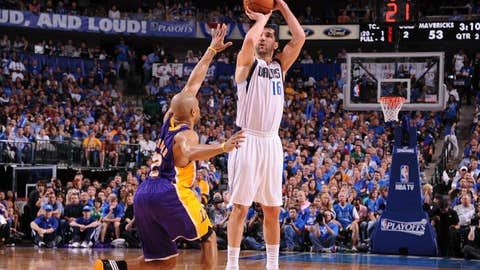 Peja from the history books
