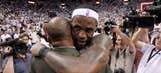 NBA Wednesday photo gallery