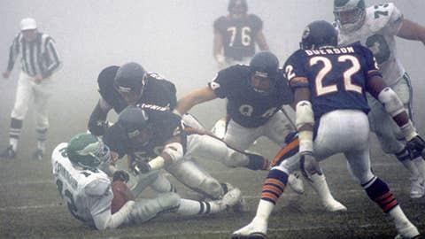 1985 Chicago Bears