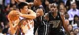 Top 10 NBA second-half storylines