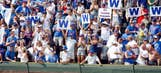 Chicago Cubs fans love their prospects — even the fake ones
