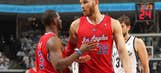 Clippers announce NBA summer league schedule