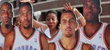 NBA Finals Game 2 action