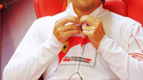 Fernando Alonso ($32 million)