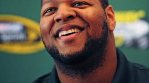 Ndamukong Suh ($36 million)