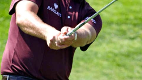 Phil Mickelson ($47.8 million)