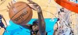 Report: Grizzlies, Randolph hit impasse on extension talks