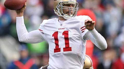Alex_Smith (49ers, 2005)