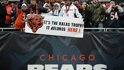 Chicago 12122009 101942 497451