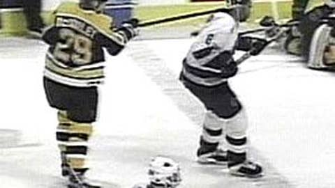 Marty McSorley found guilty of on-ice assault