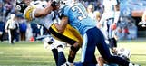 Top 10 hottest current NFL rivalries