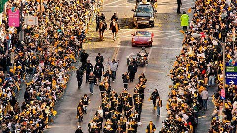 Pittsburgh 12122009 101942 487127