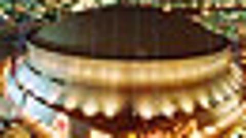 Superdome 65