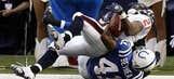 NFL Week 9 What we learned