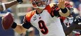 Best NFL games Weeks 117