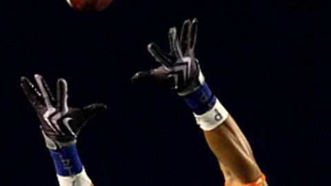 New York Jets: Austin Pettis, WR, Boise State