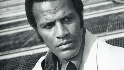 Fred 'The Hammer' Williamson