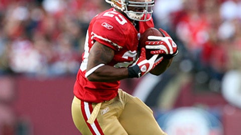 Glen Coffee — SF (2009)