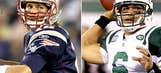 NFL Blitz: Week 2