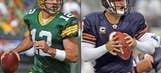 NFL Blitz: Week 3