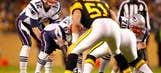 NFL wild-card power rankings
