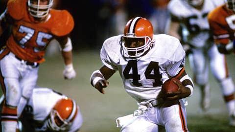 Jan. 17, 1988: Broncos-Browns
