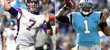 NFL Week 8: What we learned