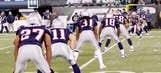 Week 10 NFL action