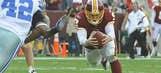 Week 11 NFL action