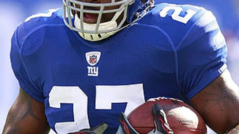 New York Giants at New Orleans Saints (Monday, 8:30 p.m. ET, ESPN)