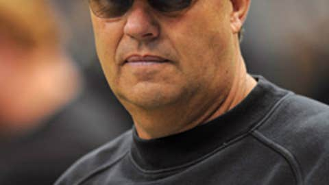 Gregg Williams should be banned for life