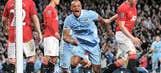 Top 10 best in-town rivalries