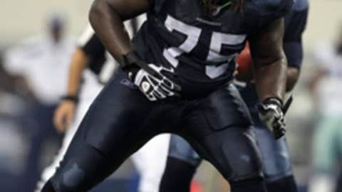 25. James Carpenter, OT, Seahawks